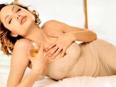 Angelina Jolie - 16